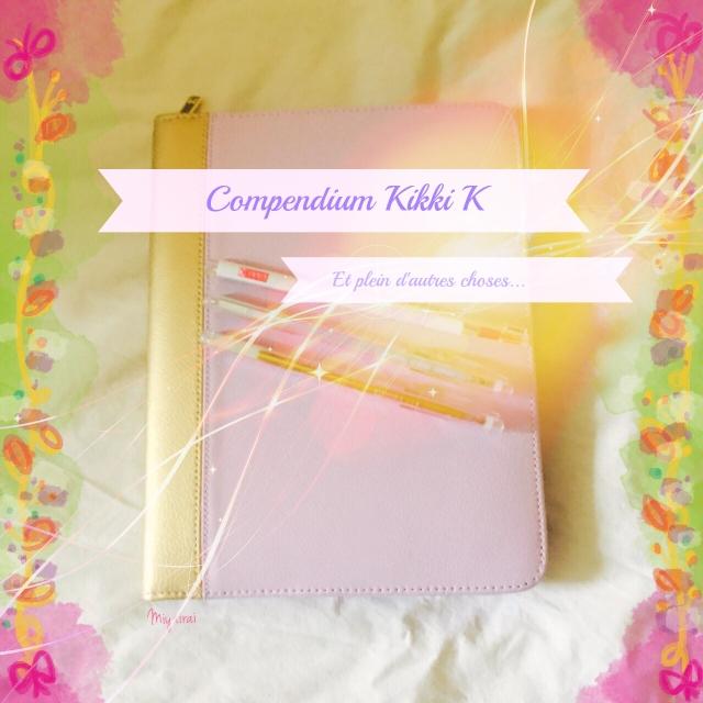Compendium (cover pix)